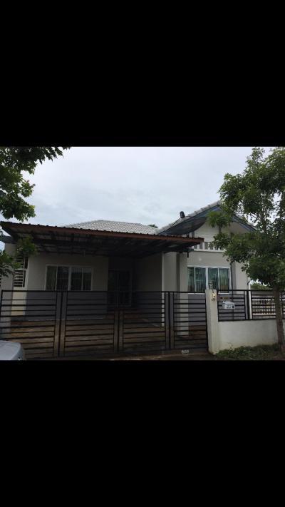 บ้านเดี่ยว 7500 เพชรบุรี เมืองเพชรบุรี โพไร่หวาน